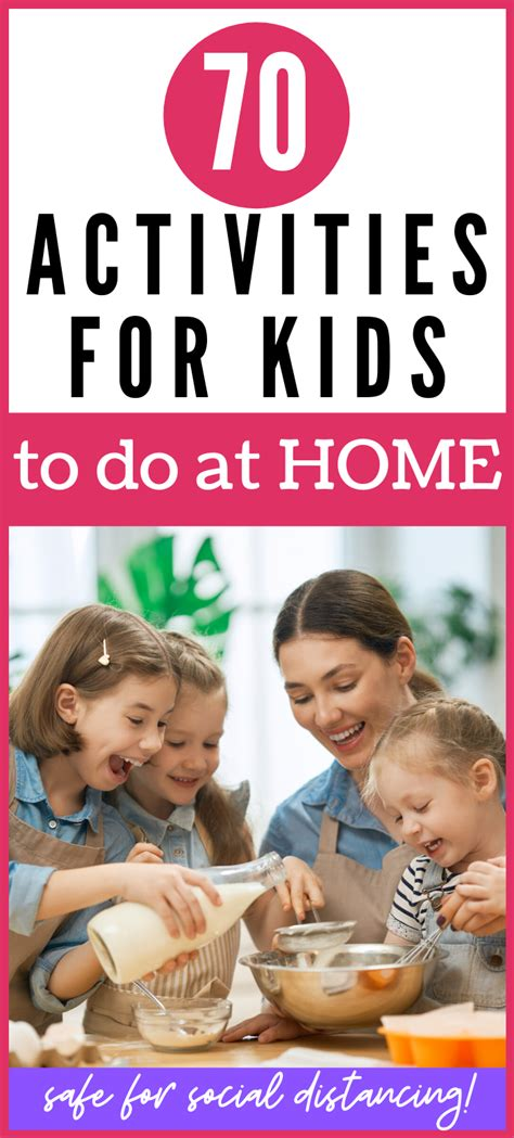 Pin on A Hundred Affections Blog: Homemaking Made Easy