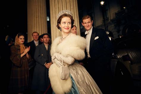 prince philip   affair  queens early