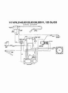220v Welder Wiring Diagram