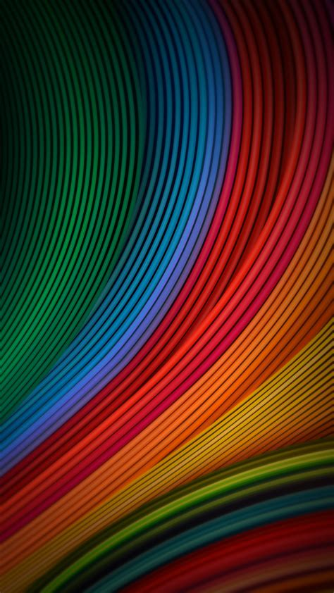 Download Miui 6 Hd Wallpapers For Your Android Phone