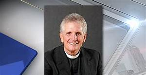 SOUTHERN PINES, NC: Episcopal Priest and Male Plead Guilty ...