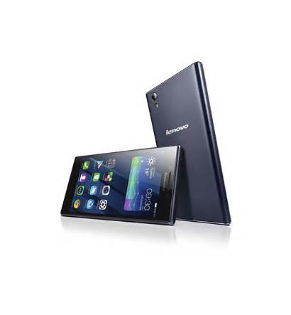 Lenovo Smartphones P70 Phones India Launches A5000