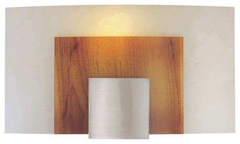 contemporary wall sconces modern home decoration club