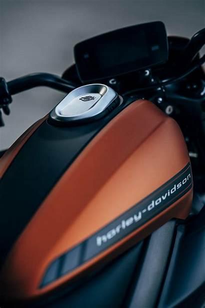 Davidson Harley Touring Unsplash Motorcycle