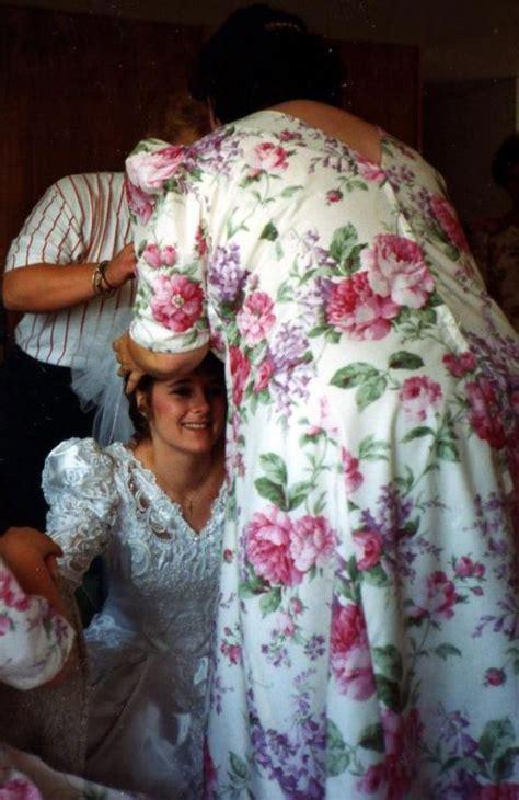 beautiful bridal crossdresser karen marie