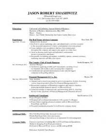 words in resume word sle resume haadyaooverbayresort
