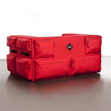 eastpak sofa thesofa