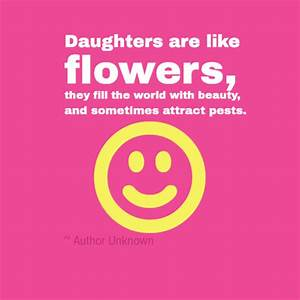 Birthday Quotes For Daughter. QuotesGram