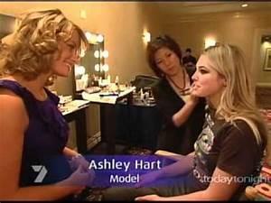 Nicole Kidman and Keith Urban duet at G'day USA - YouTube