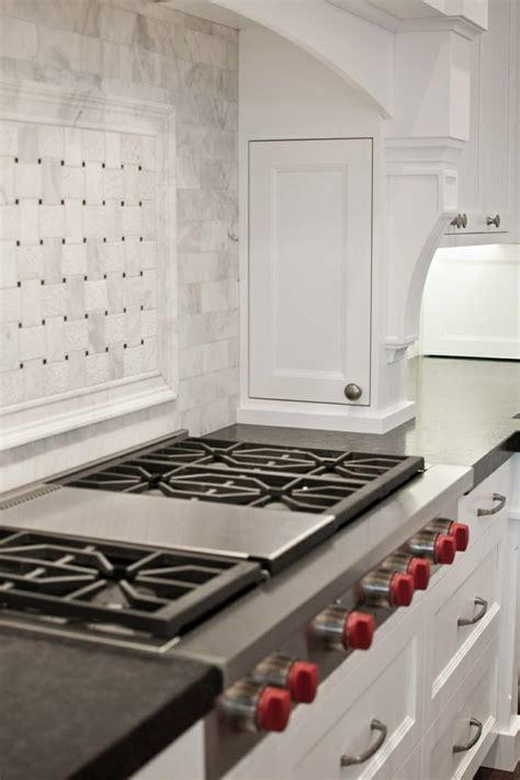 pianos de cuisine piano de cuisine pour les passionnés de cuisine