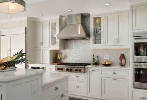 backsplash tiles for kitchen ideas choosing a kitchen backsplash to fit your design style