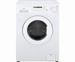Möbel Boss Ausstellungsstücke : exquisit waschmaschine genial exquisit wm 7314 88824 haus ideen galerie haus ideen ~ Orissabook.com Haus und Dekorationen
