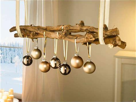 Weihnachtsdekoration Selber Machen by Weihnachtsdekoration Aus Holz Selber Machen Fotos Diy