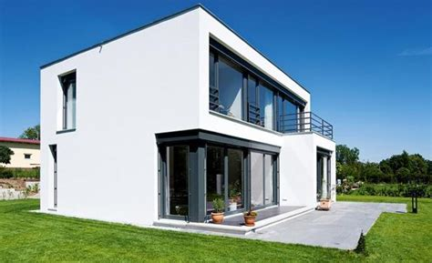 modern houses in germany modern eco homes and passive house designs for energy efficient green living