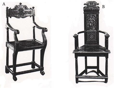 la renaissance 1450 224 1600 a leonardo ebeniste marqueteur createur restaurateur en meuble