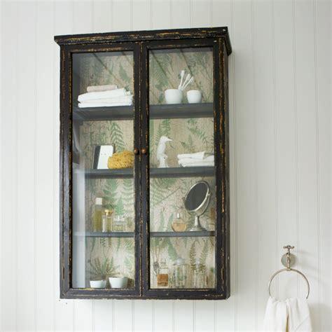 glass kitchen wall cabinets buffet china cabinet glass fronted wall cabinet glass