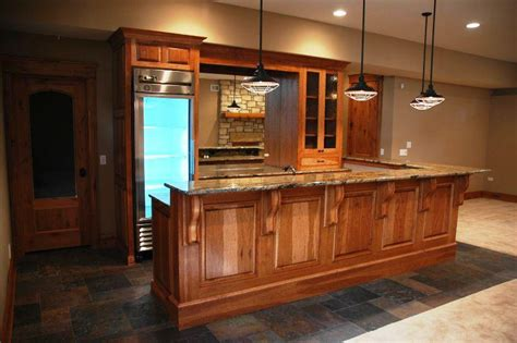 hickory kitchen cabinets home depot home depot hickory base cabinets cabinets beds sofas