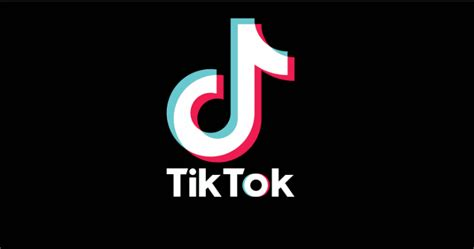 """TikTok"" becomes newest trend for teens – The Purbalite"