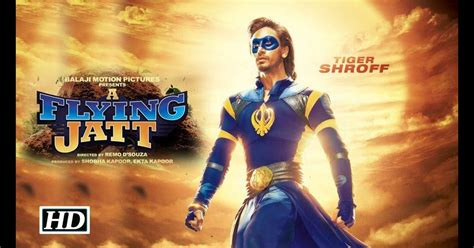 Toota Jo Kabhi Tara Song Free Mp3 Download A Flying Jatt
