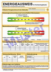 Energieausweis Online Berechnen : energieausweis energiepass energieberater energieberatung ~ Themetempest.com Abrechnung