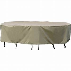 Housse Table De Jardin : housse chaise de jardin leroy merlin ~ Teatrodelosmanantiales.com Idées de Décoration
