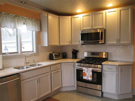 kitchen design rochester ny kitchen remodeling gallery kitchens by premier 4551