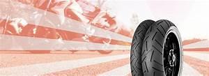 Permis Moto Lyon : auto cole lyon marietton auto cole pour code et permis auto moto lyon ~ Medecine-chirurgie-esthetiques.com Avis de Voitures