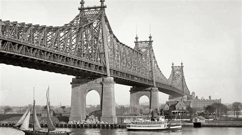 city black  white wallpaper bridge river  town