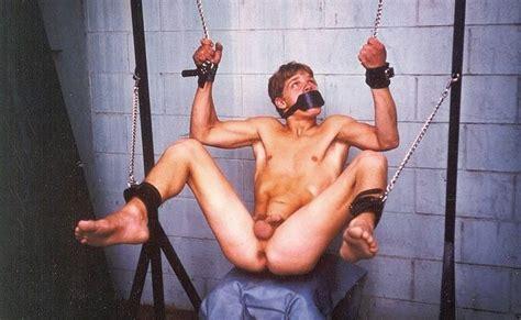 Area51su Of Finland Slave Gay Bdsm Slavegaybdsmblogspot