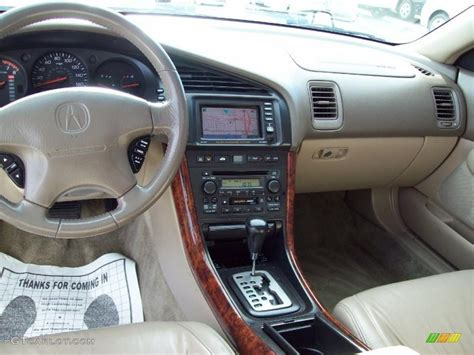 1999 Acura Cl V6 Fuse Box by 2000 Acura Tl Ii Pictures Information And Specs Auto