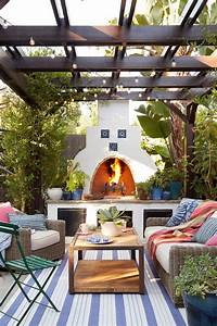 Awesome, Bbq, Grill, Design, Ideas, For, Your, Patio