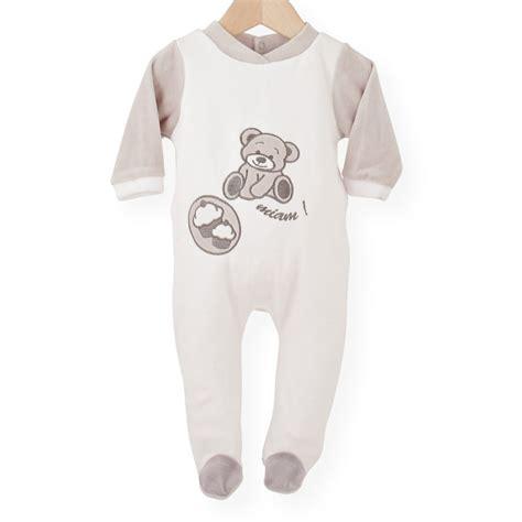 dicor chambr pyjamas bebe