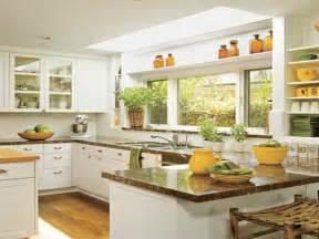 small kitchen ideas white cabinets kitchen small white kitchen designs black and white