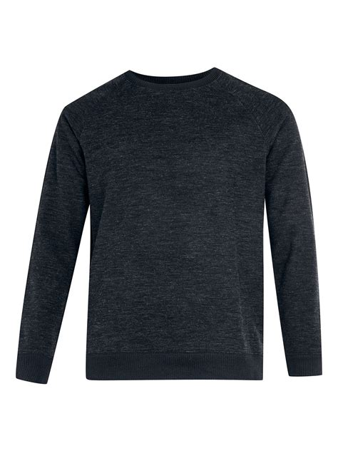 wash sweater machine wash wool sweater house of fraser