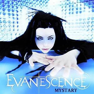 Mystary EP — Evanescence   Last.fm