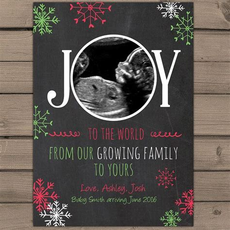 1000 ideas about pregnancy announcement cards on pinterest pregnancy announcements pregnancy