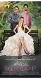 Bridal Boot Camp (2017) Comedy, Romance | Movies, Hallmark ...