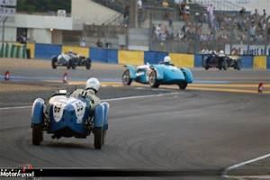 Actualite Le Mans : le mans classic la 6 me dition arrive actualit automobile motorlegend ~ Medecine-chirurgie-esthetiques.com Avis de Voitures