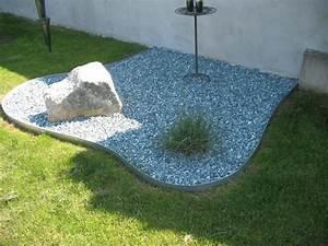 Metall Im Garten : rasenkanten metall 118 cm x 12 cm x 0 95 mm im 3er set und ~ Lizthompson.info Haus und Dekorationen