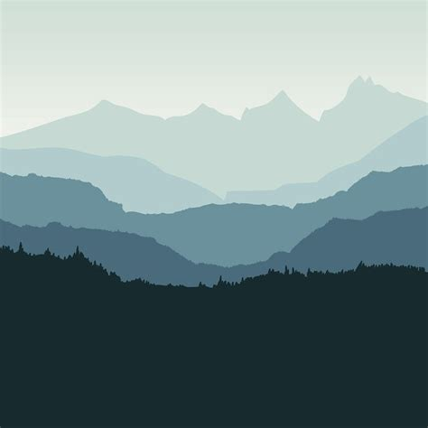 Animated Mountain Wallpaper - 429 best images about animation backgrounds