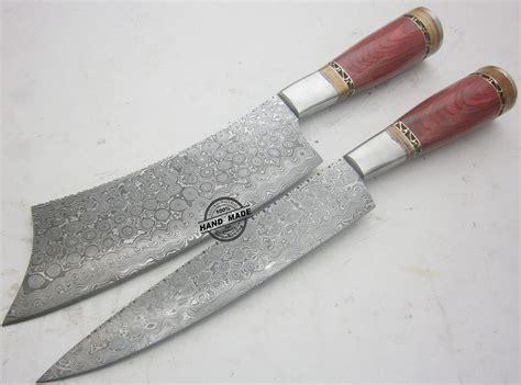handmade kitchen knives for sale handmade kitchen knives for sale 28 images handmade