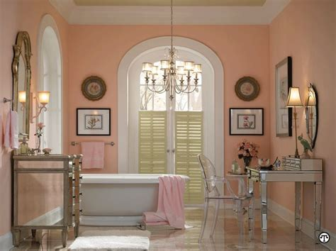 1000 images about apricot rooms on