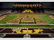 University of Minnesota Wallpaper WallpaperSafari