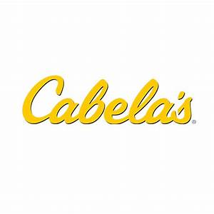 Cabelas Coupons & Cabelas Coupon Deals 2017 Groupon Coupons