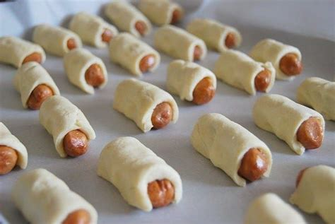 17 Best Images About Smoke Sausage / Smokies On Pinterest Home Front Double Electric Blanket Dual Control Crochet Pattern Using Bernat Baby Yarn Definition Afghan Quilted Tutorial Under Meme Personalized Embroidered Blankets For Queen Size Wool With Satin Trim How To A Basic
