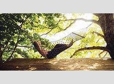 10 maneras de descansar que no son dormir