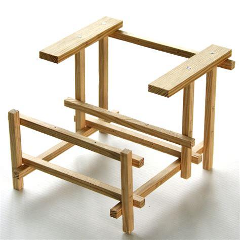 une chaise fonction d une chaise 28 images chaise trou 233 e par