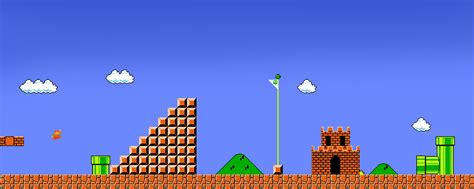 31 Super Mario Bros 3 Hd Wallpapers Backgrounds