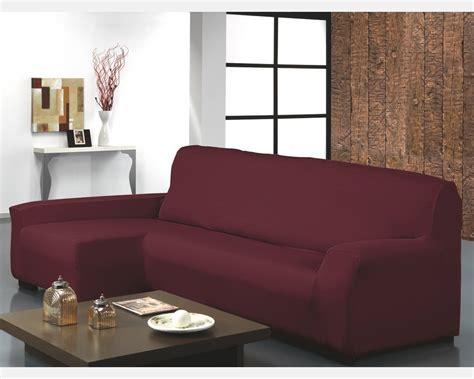 canapé d angle housse canape d angle avec meridienne canapé idées de