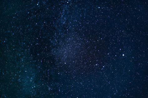 Free Images Star Milky Way Atmosphere Galaxy Night